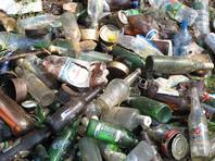 """""""Коммерсант"""": власти снизят плату за негативное воздействие отходов на окружающую среду, чтобы не разорять население"""