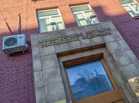 Минюст РФ включил две европейские организации по наблюдению на выборах в список нежелательных