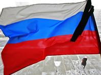 Президент РФ Владимир Путин подписал указ об объявлении траура в среду, 28 марта в связи с гибелью людей в результате пожара в Кемерово