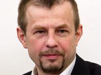 Бывший мэр Ярославля Урлашов попросил о помиловании