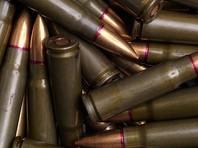 Россия в начале 2018 года по просьбе президента Центральноафриканской республики Фостен-Аршанжа Туадера поставила стране партию стрелкового вооружения и боеприпасов