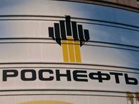 """""""Роснефть"""" пытается проконтролировать участие в выборах не только своих сотрудников, но и их родных, узнал """"Дождь"""""""