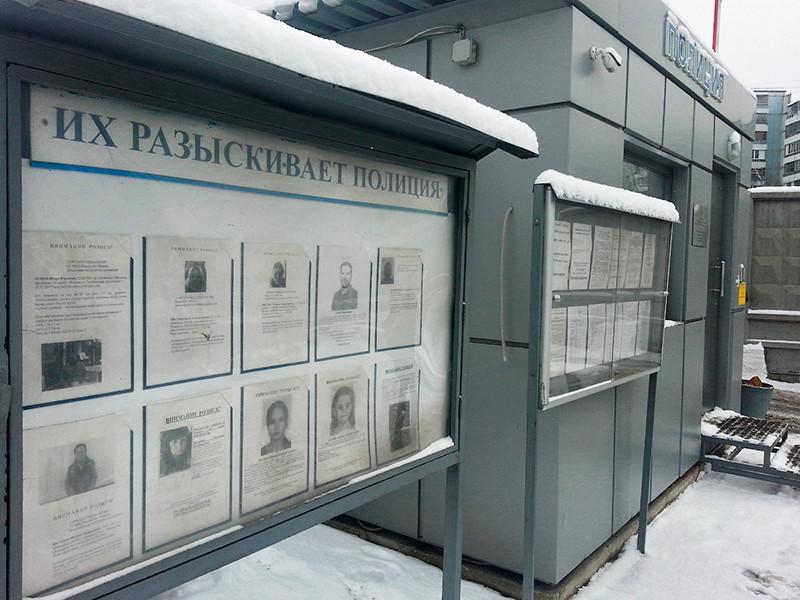 В Якутске пропавшего без вести подростка обнаружили в городском компьютерном зале. Всего за прошедшие сутки полицейские разыскали 13 пропавших якутян