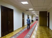 В этот день по редакционному заданию девушка пришла в рабочий кабинет депутата от ЛДПР, чтобы взять его комментарий о визите в Россию на тот момент кандидата в президенты Франции Марин Ле Пен