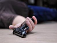 В Красноярском крае председатель избиркома Ермаковского района найден застреленным. По предварительной информации, он мог покончить с собой