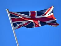 Против России, обвиненной в химатаке на территории Британии, выступили страны Евросоюза и Содружества наций, НАТО, США