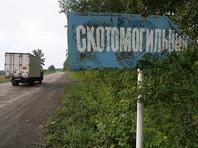 Секретарь Совета безопасности РФ Николай Патрушев рассказал об уральских скотомогильниках с сибирской язвой