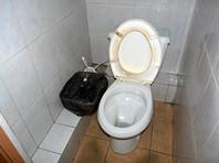 В больнице Пермского края вместо туалетной бумаги обнаружились листы из медкарт с персональными данными (ФОТО)