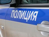 Полиция начала проверку по факту массового отравления таллием на авиазаводе в Таганроге