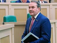 Под крышей Британского совета в России работала разведка, объявили в Совфеде