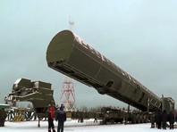 """""""Это никакой не блеф, а реальные вещи"""": в Минобороны рассказали о представленном  Путиным оружии"""