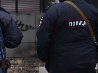 Задержанный в Москве анархист пожаловался на пытки электрошокером