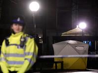 """Отравление шпиона Скрипаля в Британии: Путин давно обещал, что предатели """"загнутся"""""""