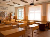 Почти 60% учителей в России недовольны своей зарплатой, несмотря на майские указы Путина