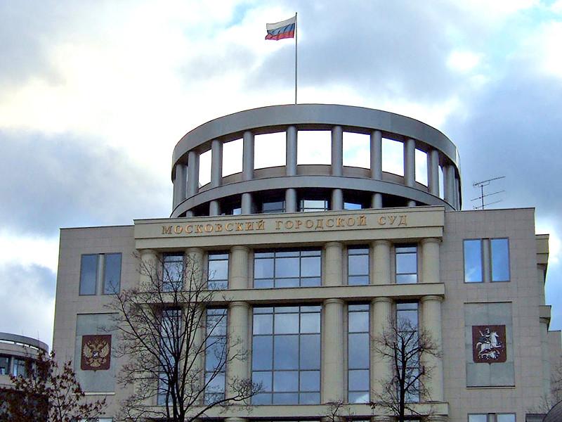 Мосгорсуд оставил в силе приговор Улюкаеву, разрешив занимать госдолжности
