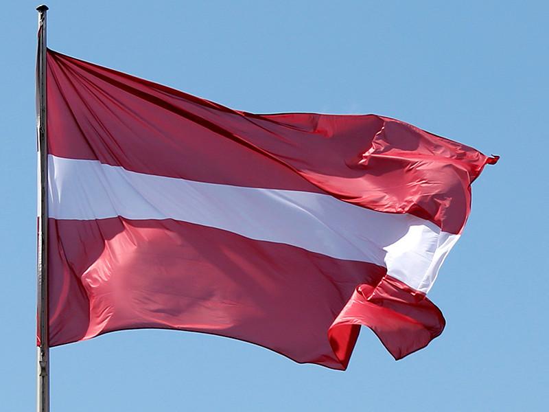 Россия призвала Верховного комиссара ОБСЕ по делам национальных меньшинств отреагировать на законодательную инициативу в Латвии о введении запрета на обучение на языках национальных меньшинств, включая русский, в школе.