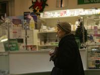 В Совфеде предупредили о  социальных рисках  в случае ограничения ввоза иностранных лекарств