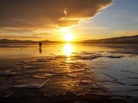 Байкал все сильнее заболачивается опасными водорослями: ученые спорят о масштабе их экспансии