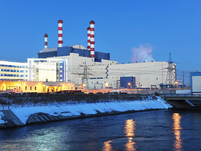 Почти три четверти жителей России положительно относятся к атомной энергетике в стране