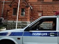 """В Екатеринбурге неизвестные с арматурой  напали на главреда """"Областной газеты"""" - у него сотрясение мозга и перелом ребра"""
