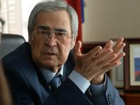 По словам близкого к администрации региона источника, отставка Тулеева будет мягкой: чиновник выйдет к жителям Кемеровской области и сообщит об уходе на пенсию