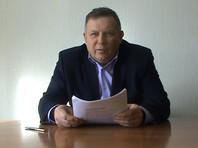 Член ТИК в Уфе пожаловался в ФСБ на предложение взятки в 4,5 млн рублей за молчание о нарушениях на выборах