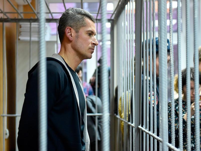 Тверской суд Москвы арестовал деньги братьев Магомедовых, обвиняемых в хищении 2,5 млрд рублей