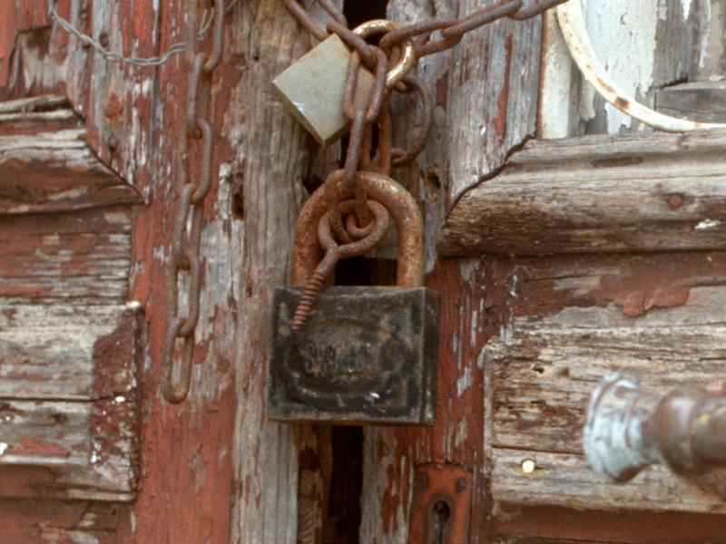 В Челябинской области закрыли интернат, где насиловали детей