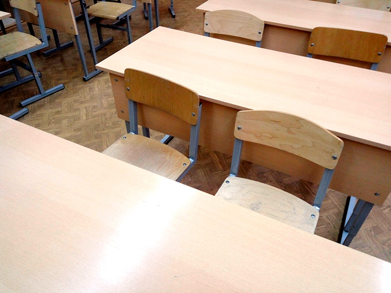 Воспитатели интерната в Челябинской области, семеро воспитанников которого рассказали о сексуальном насилии, пожаловались на давление и сложности в работе