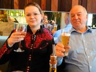 После отравления в Солсбери Сергей и Юлия Скрипаль находились в больнице в критическом состоянии. Экс-полковник ГРУ по-прежнему в коме, в то время как его дочь уже пришла в сознание и даже начала разговаривать, как сообщали британские СМИ