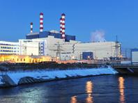 Почти три четверти россиян высказались в поддержку атомной энергетики