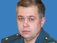 """""""Интерфакс"""" сообщил об обыске в доме главы МЧС Кемеровской области, но он отрицает информацию"""
