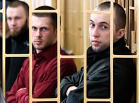 Все фигуранты дела находятся под арестом. Их адвокаты после оглашения обвинительного вердикта заявили, что будут оспаривать решение присяжных после вынесения приговора