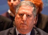 """ВАК отказалась лишать научной степени бывшего вице-премьера Чечни, скопировавшего статьи из """"Википедии"""""""