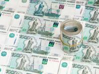 Об этом сообщил Комитет гражданских инициатив (КГИ) Алексея Кудрина в своем докладе, проанализировав все соглашения о федеральных субсидиях, заключенные с 1 января по 28 марта текущего года
