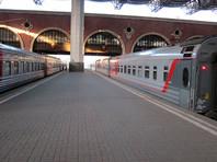 В России с 2019 года будут введены невозвратные железнодорожные билеты