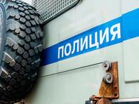 Возле приемной ФСБ в Москве задержали участников акции против блокировки Telegram