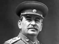 """""""Левада-Центр"""": россияне стали более безразлично относиться к Сталину"""
