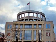 Защита обжаловала арест братьев Магомедовых