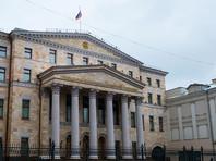 Генпрокуратура: россияне незаконно вывезли в Великобританию более пяти триллионов рублей