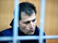 МВД: братья Магомедовы не являются обвиняемыми по делу о хищении 2,5 млрд рублей