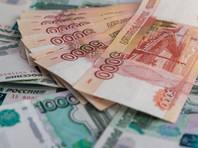 Несовершеннолетний сын забайкальского депутата обогатился за год на 750 тысяч рублей