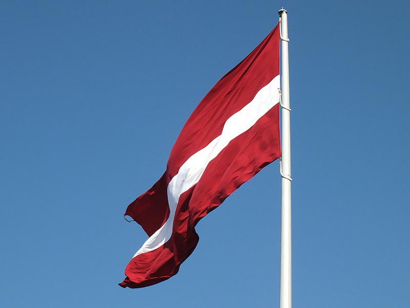 Госдума приняла заявление о недопустимости запрета Латвией обучения на языках национальных меньшинств в школе