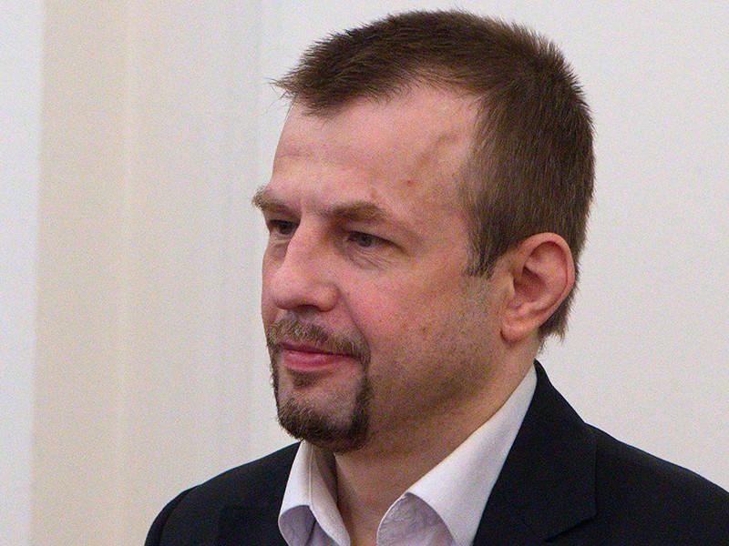 Комиссия по вопросам помилования одобрила прошение бывшего мэра Ярославля Евгения Урлашова и попросила суд сократить срок заключения экс-чиновнику