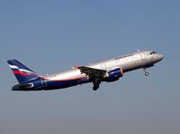 """В Москве не исключили полной отмены авиасообщения между РФ и США из-за отказа в визах пилотам """"Аэрофлота"""""""
