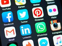Госдума в первом чтении поддержала законопроект о борьбе с дезинформацией в соцсетях