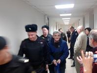 5 апреля Петрозаводский городской суд оправдал Дмитриева по обвинению в развратных действиях и изготовлении детской порнографии, но признал виновным в незаконном хранении оружия