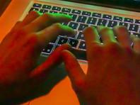 Докучаев и Фомченков, в свою очередь, заявили, что делились информацией с другими спецслужбами, чтобы таким помогать бороться с киберпреступностью по всему миру