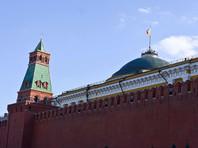 """В Кремле находят """"враждебной""""  блокировку  страниц """"фабрики троллей""""  в Facebook"""