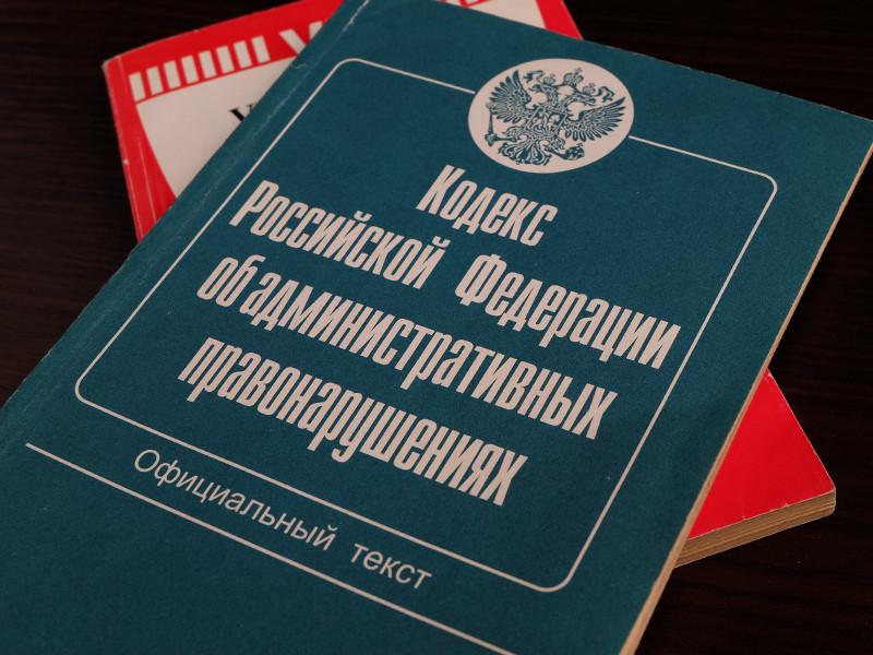 В Казани суд оштрафовал активистку за пост о митинге против мусоросжигательного завода